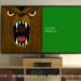 Xbox Oneのホーム画面に出る名前を変更する方法